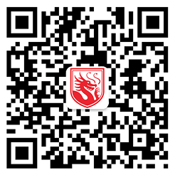 Follow EasyMandarin on WeChat - Learn Chinese