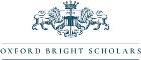 oxford-bright-scholars-logo
